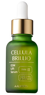 cellula_brillio_03