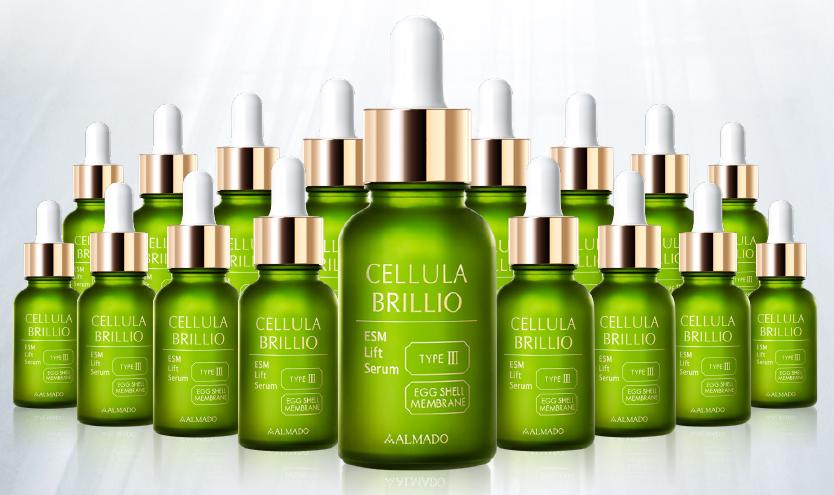 cellula_brillio_02