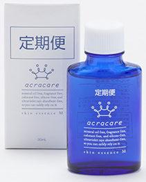 acracare02